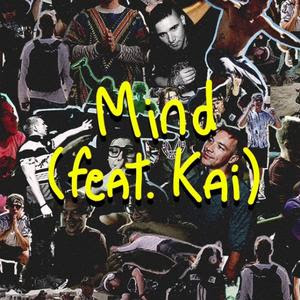 Download Lagu Skrillex & Diplo - Mind feat. Kai