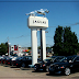 Jaguar Dealer Exactly where You Can Locate All the Good quality Items