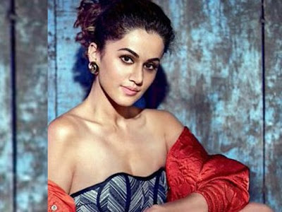 Tapsee-lashes-out-for-slut--shaming-her-Andhra-Talkies.jpg