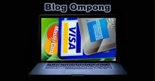 Hack Working Cvv Visa credit card