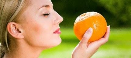 mindful eating la alimentación consciente