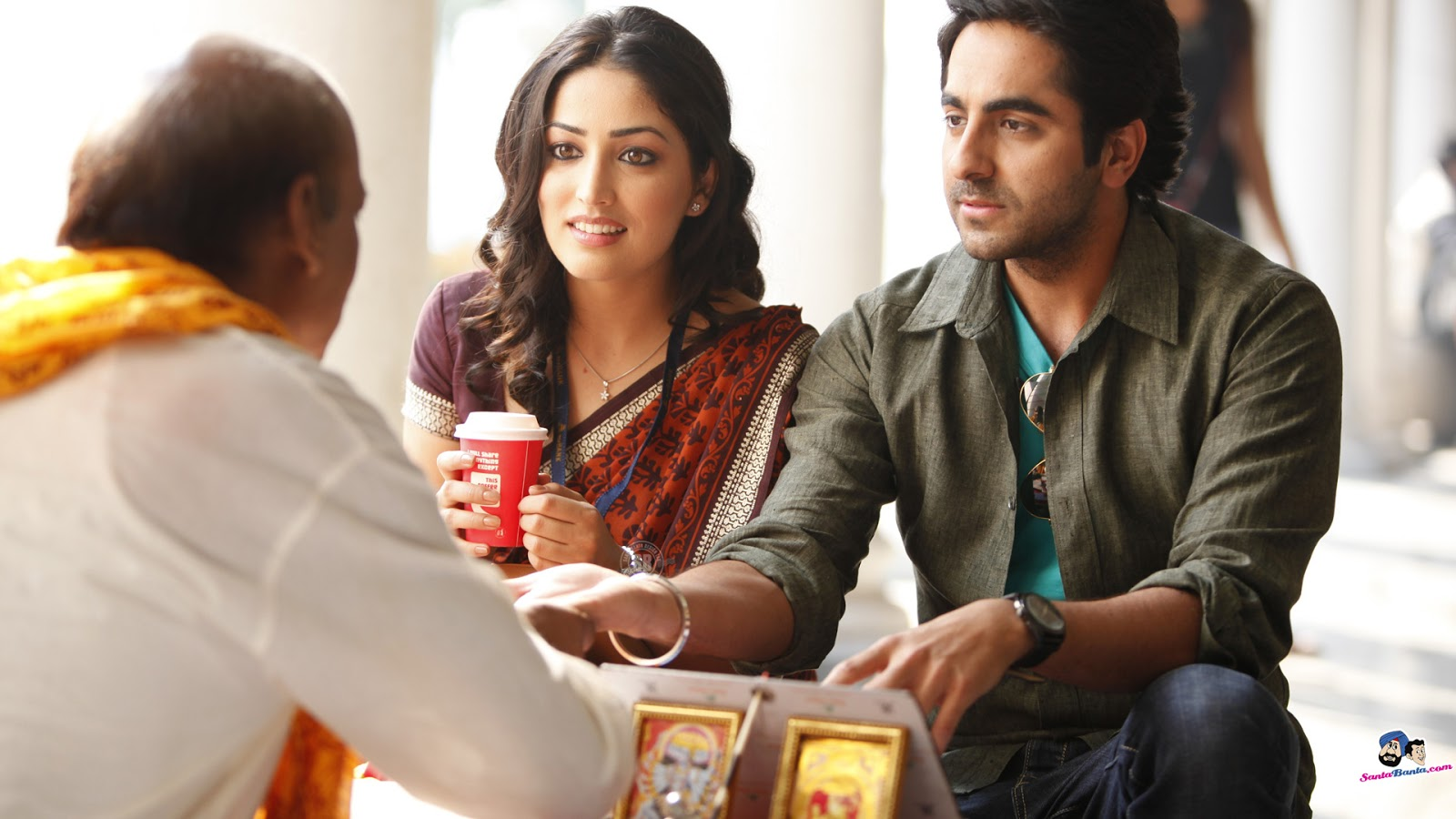 Vicky donor movie ringtones 2012 | 2013, download free vicky donor.