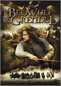 filme a lenda de beowulf rmvb dublado