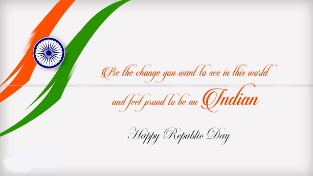 Republic Day Pictures download
