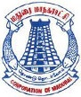 Madurai-Smart-City-Ltd-(MSCL)-Madurai-Corporation-recruitment-www-.tngovernmentjob.in