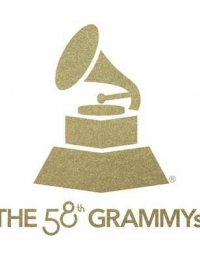 58th Annual Grammy Awards | Bmovies