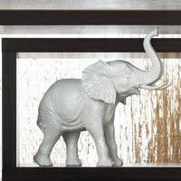 https://www.ceramicwalldecor.com/p/lozano-ceramic-elephant-figurine.html