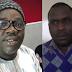 Audio: cette bagarre entre Ndoye Bane et Babacar Fall (Rfm) - Ecoutez!