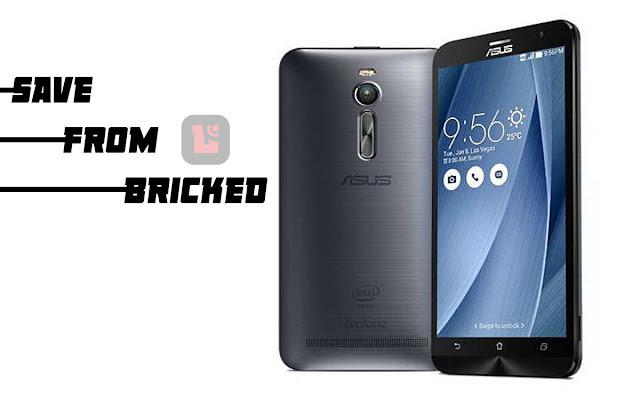 Pengguna device android niscaya sudah tak abnormal lagi dengan yang namanya nrick Cara perbaiki asus zenfone 2 yang brick berat