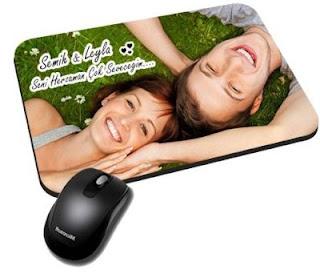 kişiye özel mousepad modelleri
