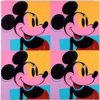 arte-famoso-Andy-Warhol
