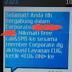 Selamat Anda Telah Tergabung dalam Corporate Sales CUG Telkomsel, Nikmati Free Call dan SMS ke Sesama Member Corporate dengan Aktivasi Layanan CUG