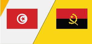 مباشر مشاهدة مباراة تونس وانجولا بث مباشر اليوم 24-6-2019 كاس الامم الافريقية يوتيوب بدون تقطيع