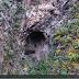 'Orígenes', la arqueología canaria como nunca se había visto