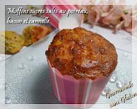 http://gourmandesansgluten.blogspot.fr/2015/03/muffins-sucres-sales-au-poireau-bacon.html