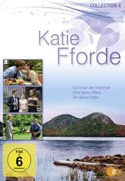 A tu lado (Katie Fforde – An deiner Seite) (2014)