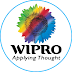 Wipro Freshers Recruitment 2016-2017 - BE,B.Tech - Chennai.