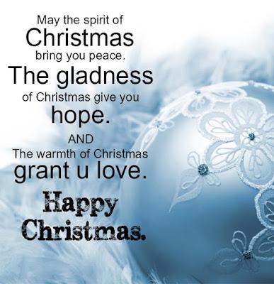 happy-merry-christmas-greetings