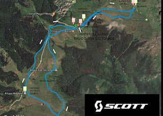scott-enduro-run
