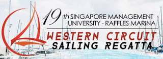 http://asianyachting.com/news/WC16/19th_Western_Circuit_Singapore_2016_Pre-Regatta_Report.htm