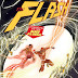 FLASH #5 THROUGH #8