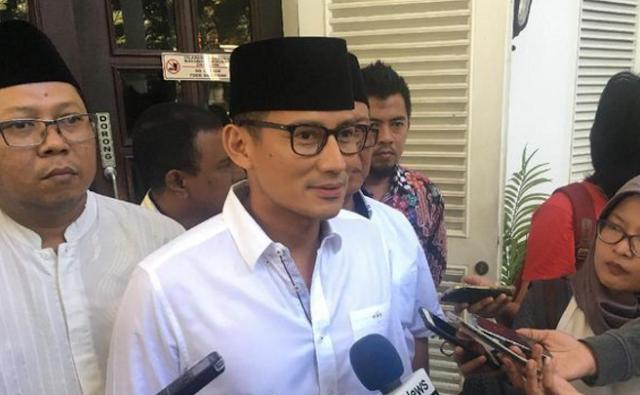 Siap Siap Di Pesan Rumah DP 0%  Pemkot Jakarta Ditawarkan Publik Akhir Agustus