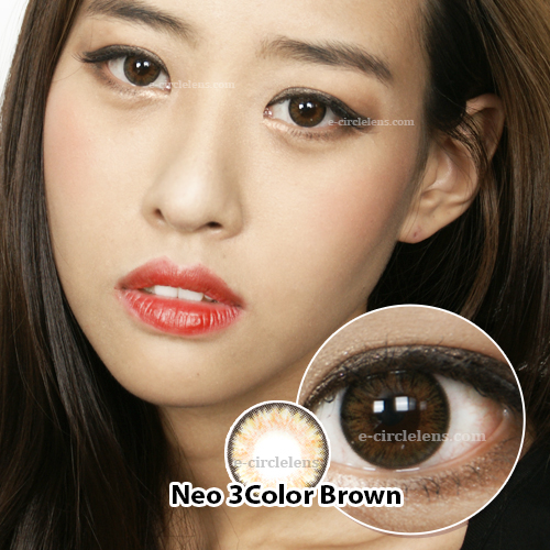http://e-circlelens.com/shop/goods/goods_view.php?goodsno=1042&category=037008