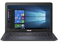 Asus R417S Drivers windows 8.1 64bit and windows 10 64bit