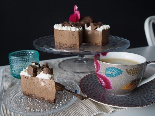 Pätkis kakku