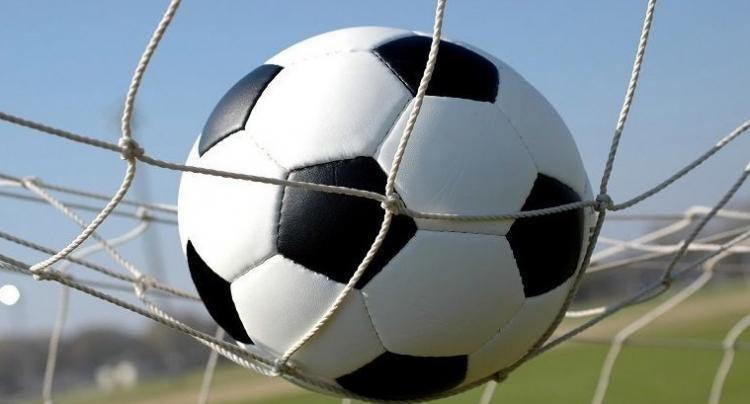 Partite Streaming: Inter-Spal Lazio-Milan Bologna-Napoli, dove vederle Online e Diretta TV