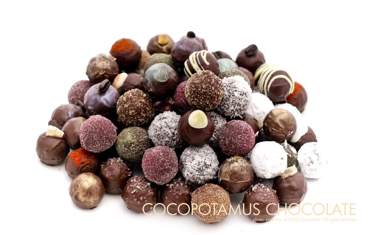 chocolates - photo #10