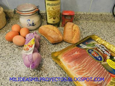 sopa-castellana3