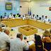 Βροχή επιδοτήσεων αθλητικών σωματείων στην συνεδρίαση του Δημοτικού συμβουλίου