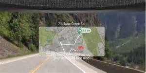 Fitur prinsip yang di miliki sistem GPS dapat menemukan lokasi di seluruh dunia untuk membantu Anda menelusuri rute tujuan