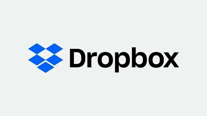 Dropbox Cloud Storage Services