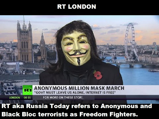 article anonymous freedom isolation