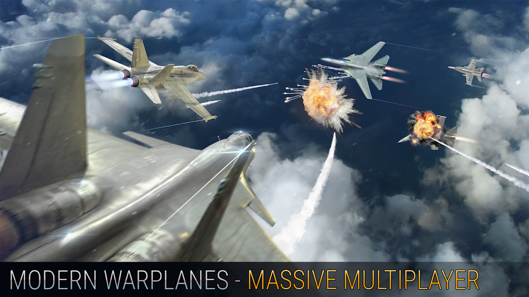 modern-warplanes-screenshot-2
