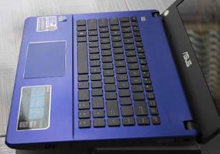 Asus K450C drivers download