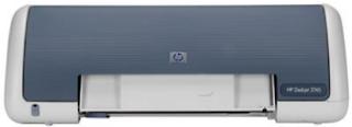 HP Deskjet 3740 Télécharger Pilote Driver Pour Mac Et Windows