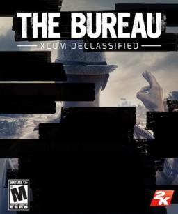 The Bureau: XCOM Declassified download