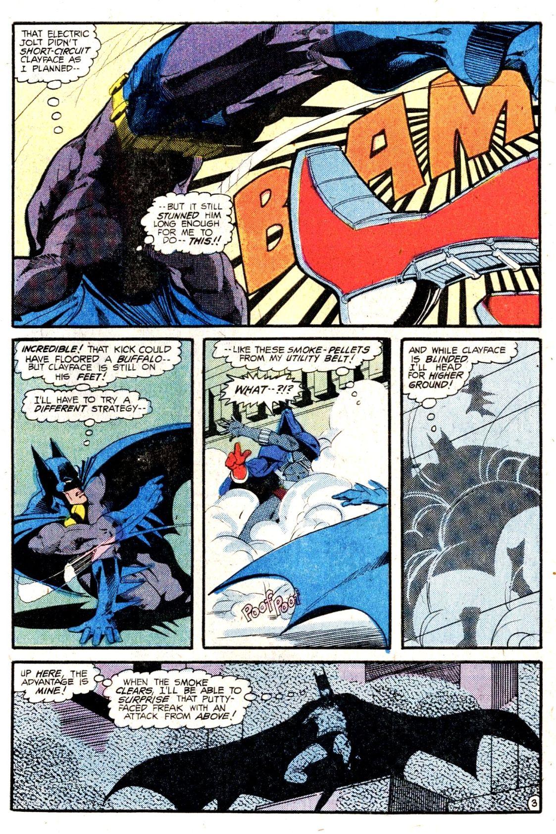 Detective Comics (1937) 479 Page 4
