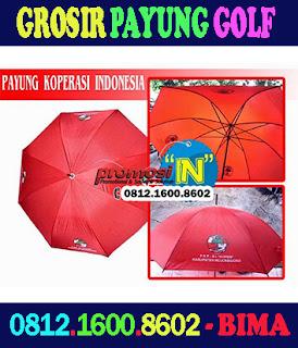 Payung Souvenir Di Surabaya