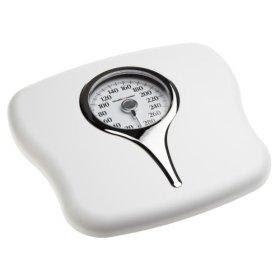 Alat Ukur Tinggi Badan Dan Berat Badan : MKD-089