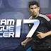 تحميل Dream League Soccer 2017  كاملة للأندرويد_تحديث جديد