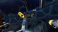 Starblood Arena Game Screenshot 4