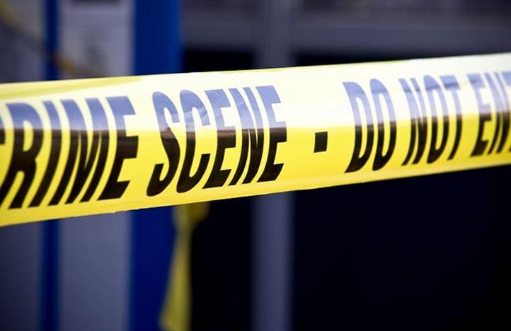 Omicidio a Lodi, prostituta uccisa in casa a coltellate