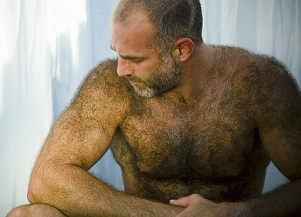 Gays Hairy Porn Popular Videos Page 1