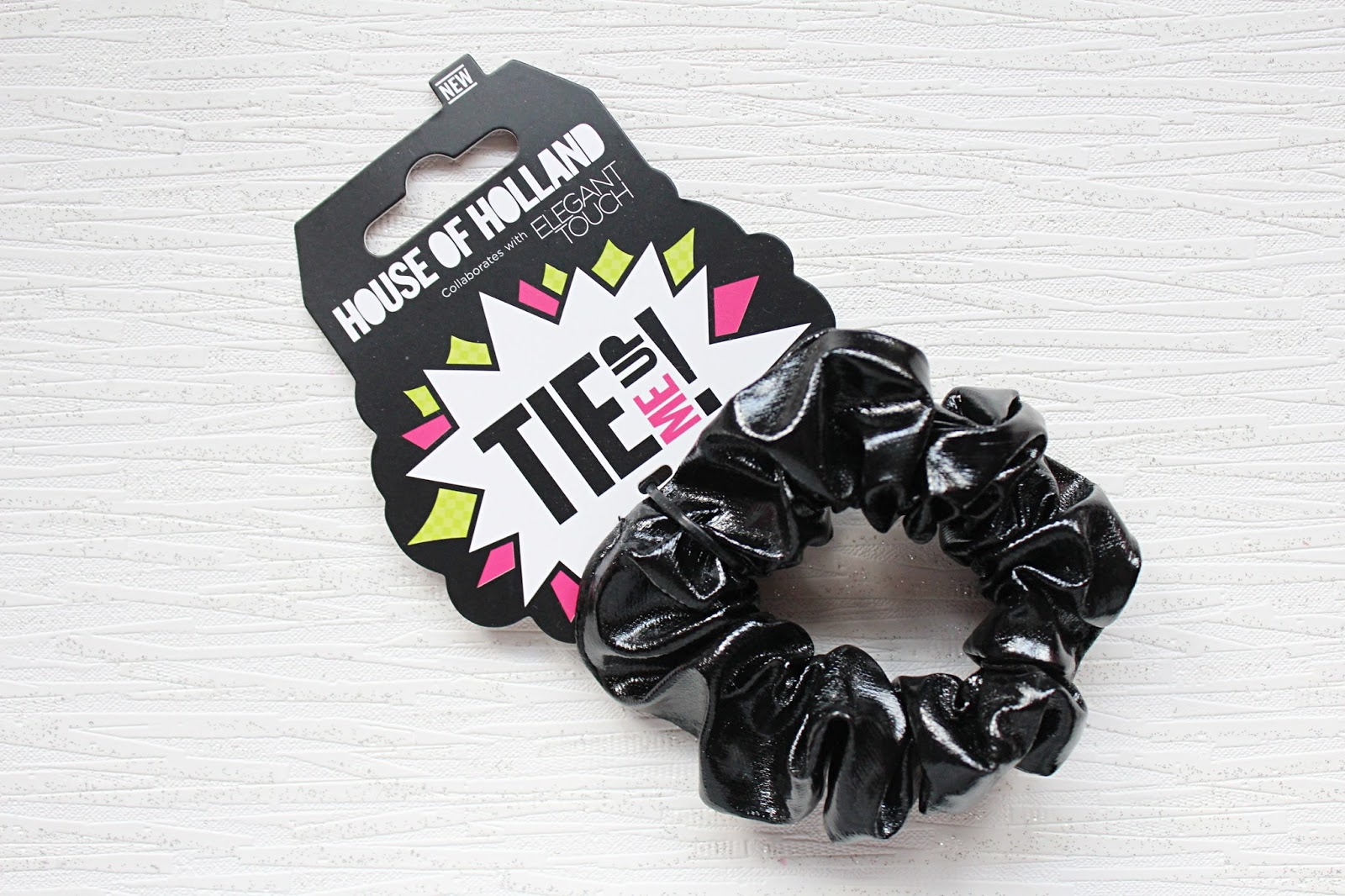 Elegant Touch House of Holland Hair Accessories