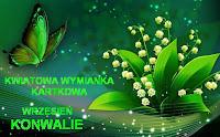 http://misiowyzakatek.blogspot.com/2017/09/kwiatowa-wymianka-kartkowa-konwalie.html