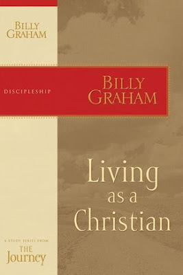 http://www.christianbook.com/living-christian-journey-study-series-ebook/billy-graham/9781418584634/pd/5336EB?event=AFF&p=1167566&